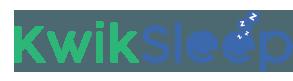 Kwik-Sleep
